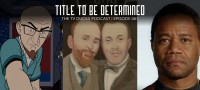 The TV Dudes Podcast 067: Title To Be Determined